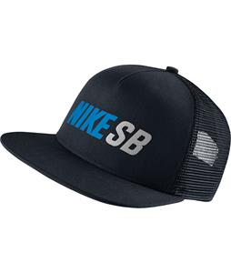 Nike SB Reflect Trucker Cap