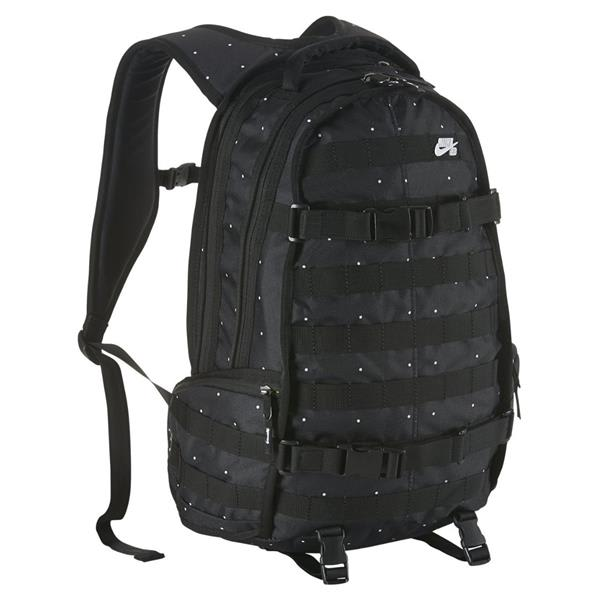 97ceada3a6 Nike SB Rpm Backpack