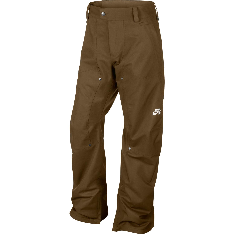 Nike SB Ruskin Snowboard Pants