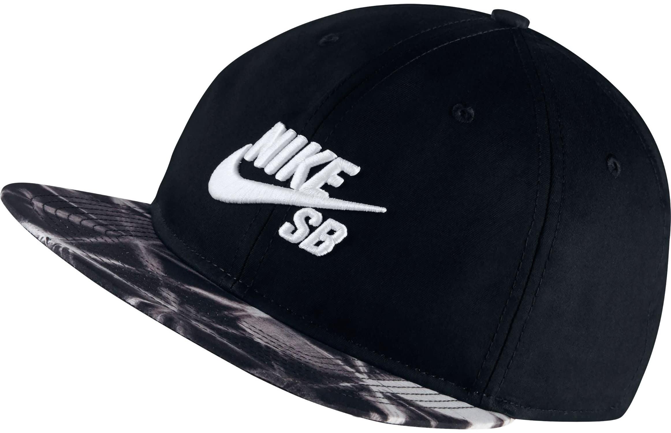 Nike SB Seasonal Snapback Cap - thumbnail 1 31ea81dfe810
