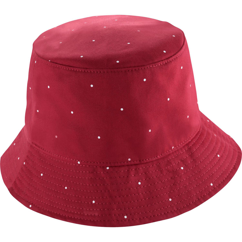 7155ba9bf561f Nike SB Seasonal Bucket Cap - thumbnail 2