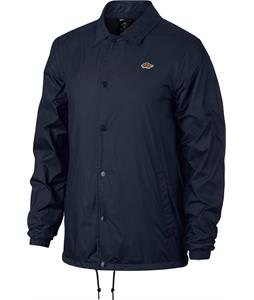 Nike SB Shield Coaches Court Jacket