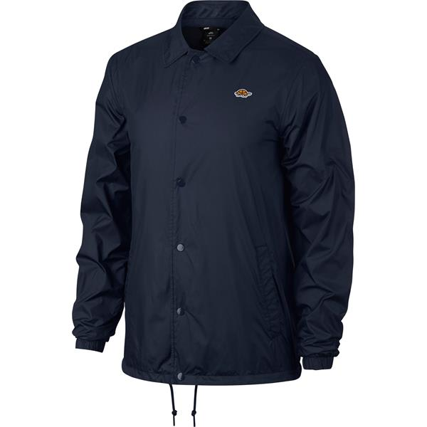 Nike SB Shield Coaches Court Jacket. Click to Enlarge 25beb0ccb