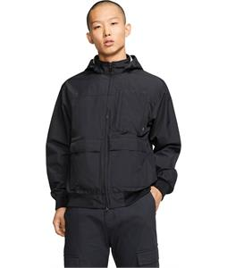 Nike SB Shield Jacket