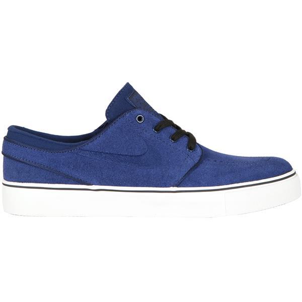 nowe tanie buty do separacji kup popularne Nike SB Stefan Janoski (GS) Skate Shoes - Kids