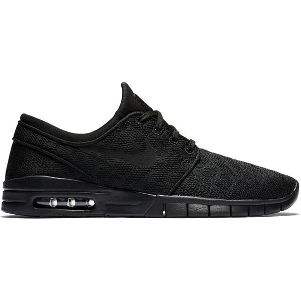 new concept 38693 df0fc Nike SB Stefan Janoski Max Skate Shoes 2019