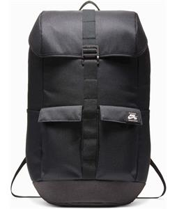 Nike SB Stockwell Backpack