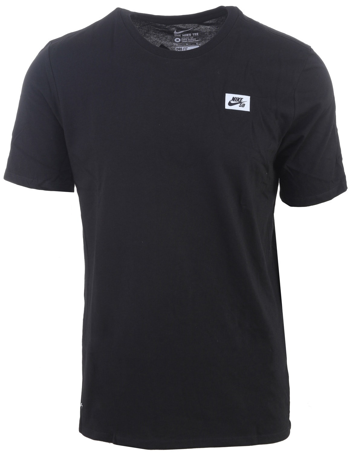 On Sale Nike SB Woven Box Tee T-Shirt up to 40% off