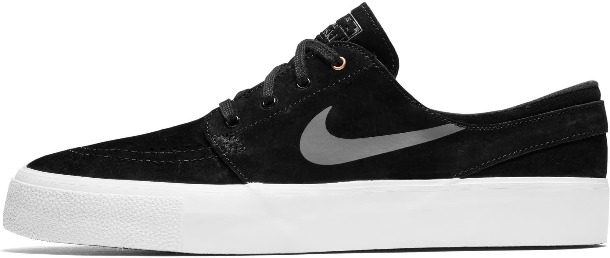 2030c7b7185c Nike SB Zoom Janoski HT Skate Shoes - thumbnail 2