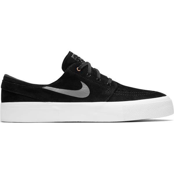 b0ec342fe707 Nike SB Zoom Janoski HT Skate Shoes