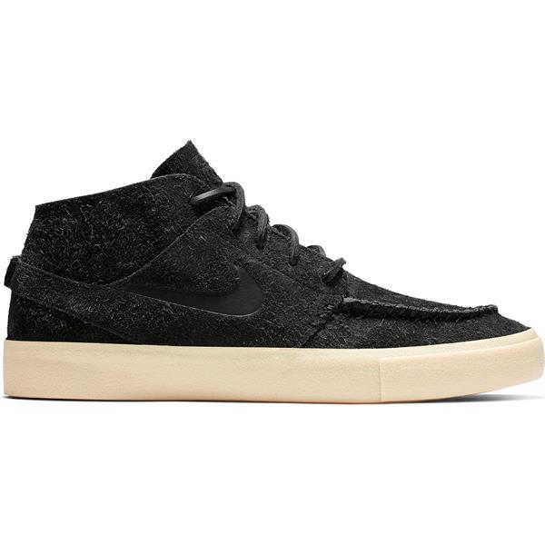 64621bc617 Nike SB Zoom Janoski Mid Crafted Skate Shoes 2019