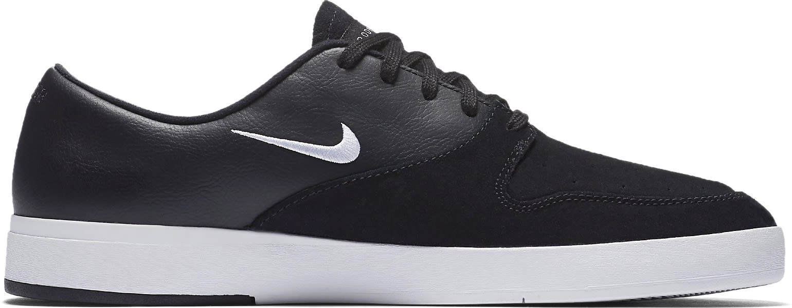 huge selection of ea556 2c962 Nike SB Zoom P-Rod X Skate Shoes - thumbnail 2