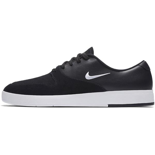timeless design 6fd20 63eba Nike SB Zoom P-Rod X Skate Shoes