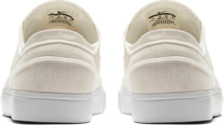 8b3885e60d4f Nike SB Zoom Stefan Janoski Canvas Deconstructed Skate Shoes - thumbnail 5