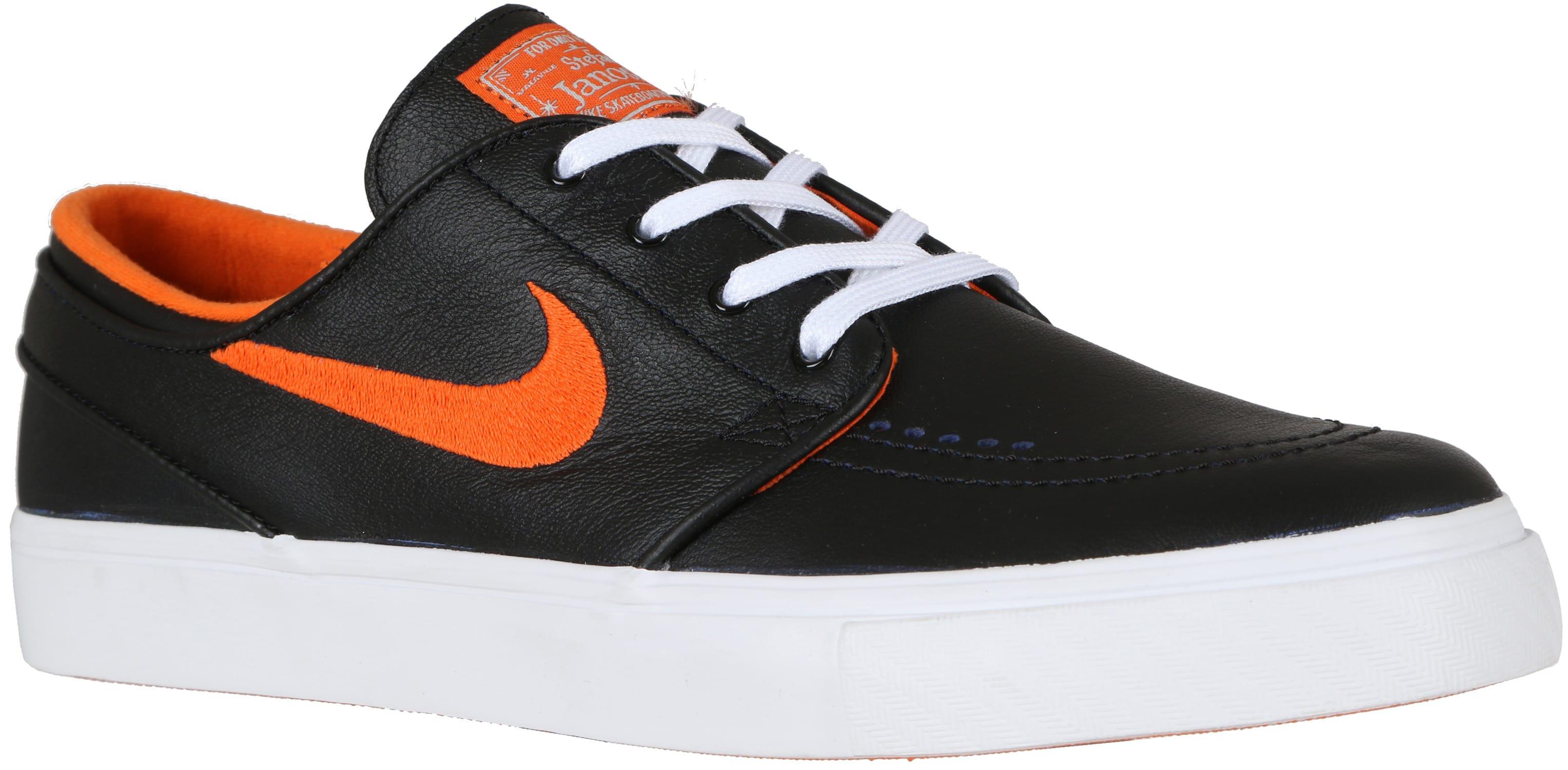f5de58a297263 Nike SB Zoom Stefan Janoski NBA Skate Shoes - thumbnail 2