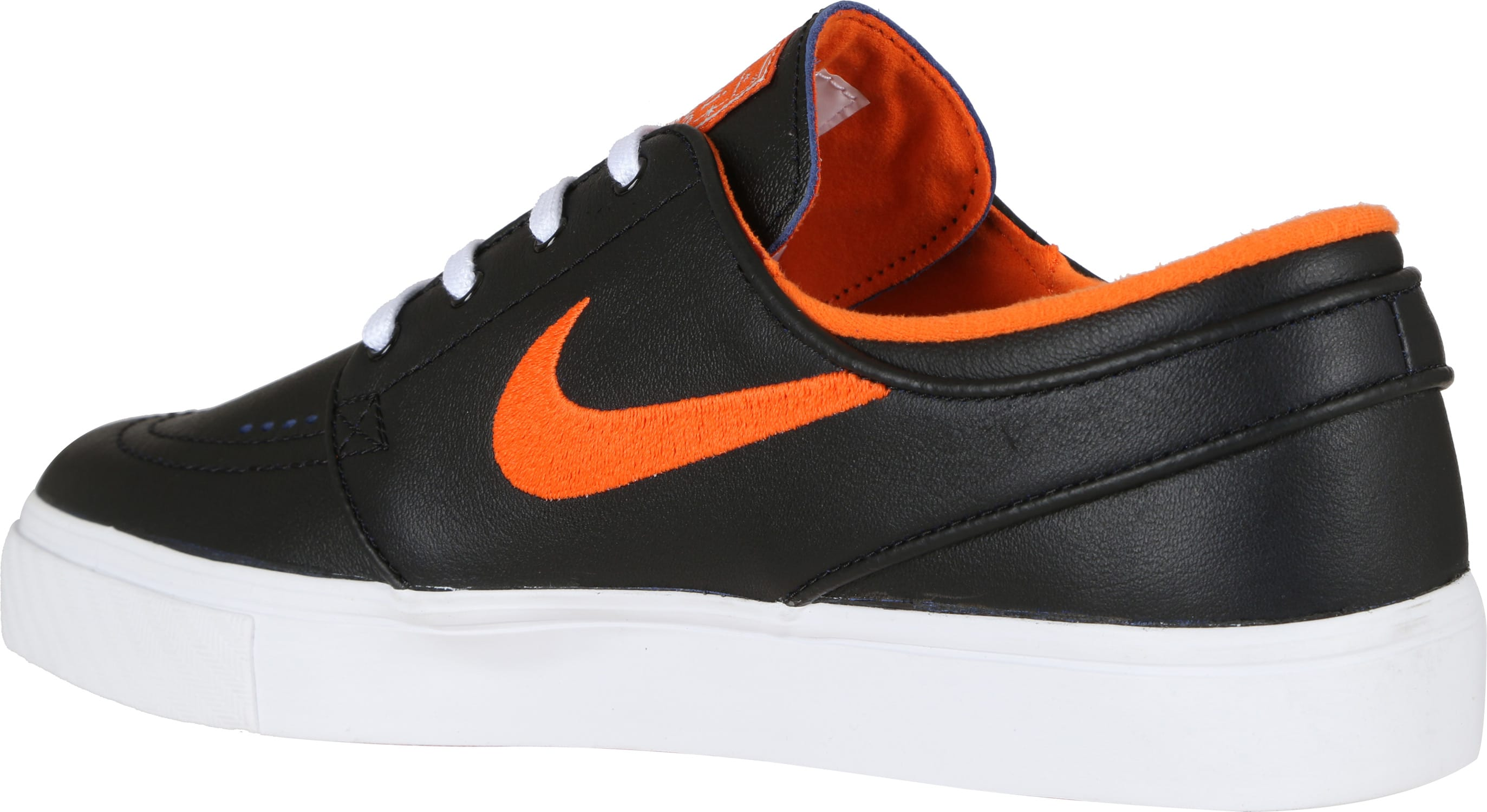 760a0e0a73a6b Nike SB Zoom Stefan Janoski NBA Skate Shoes - thumbnail 3