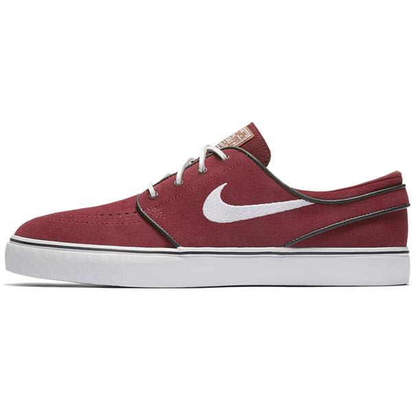 On Nike Sb Zoom Stefan Janoski Og Skate Shoes Up To 40 Off