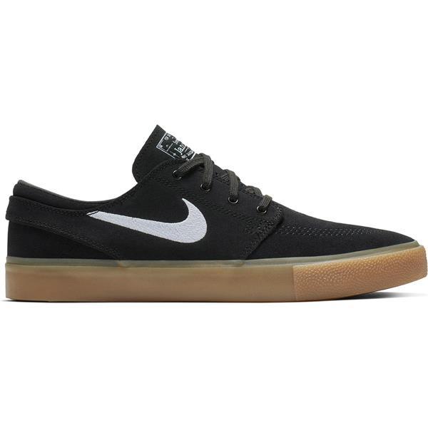 reporte Misión por supuesto  Nike SB Zoom Stefan Janoski RM Skate Shoes