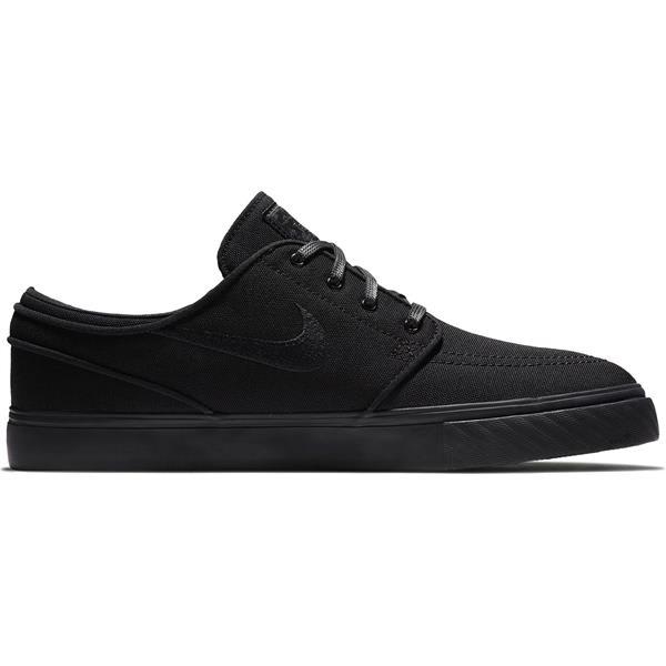 2019 Nike Sb Zoom Stefan Janoski Leder Skate Schuhe Herren