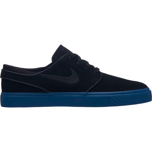 03178987b1d Nike SB Zoom Stefan Janoski Skate Shoes