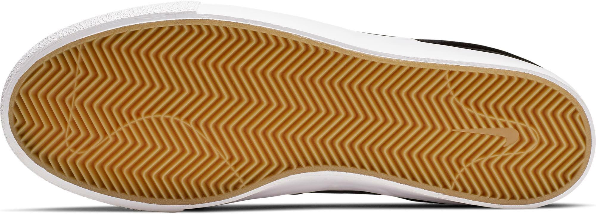 on sale 4633d 7b984 Nike SB Zoom Stefan Janoski Slip RM Skate Shoes - thumbnail 6