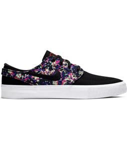 Nike SB Zoom Stefan Janoski Canvas RM Premium Skate Shoes