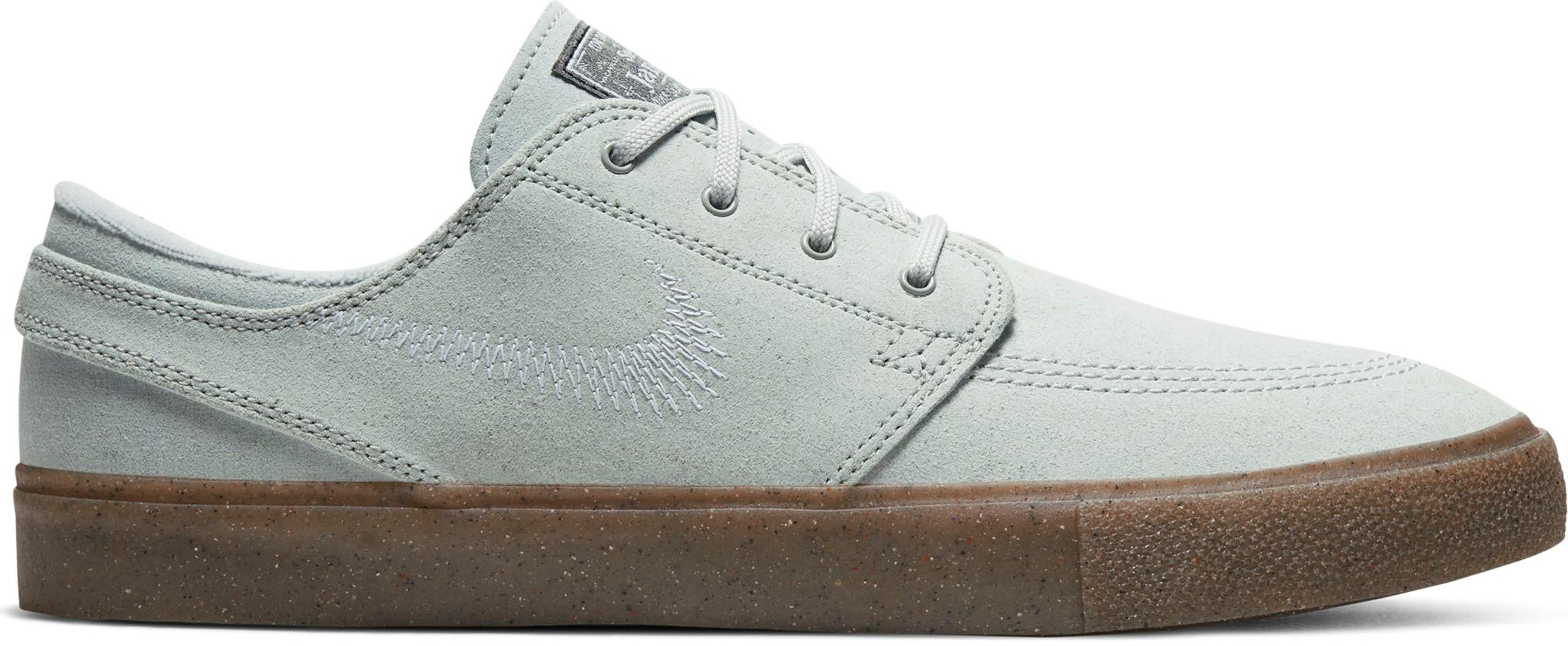 El cielo Diagnosticar Que agradable  Nike SB Zoom Stefan Janoski FL RM Skate Shoes
