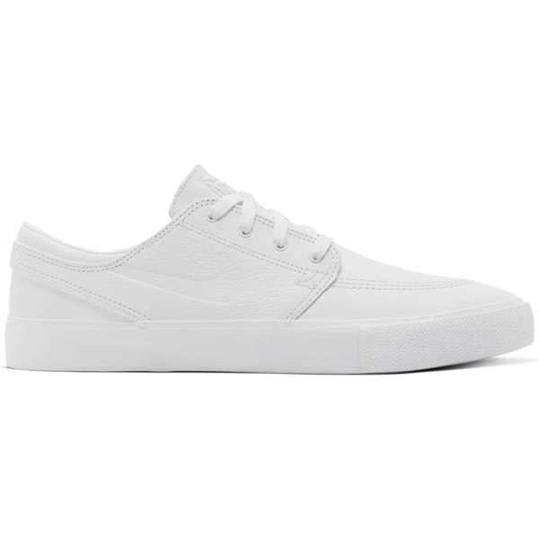 Galaxia carbón Departamento  Nike SB Zoom Stefan Janoski RM Premium Skate Shoes