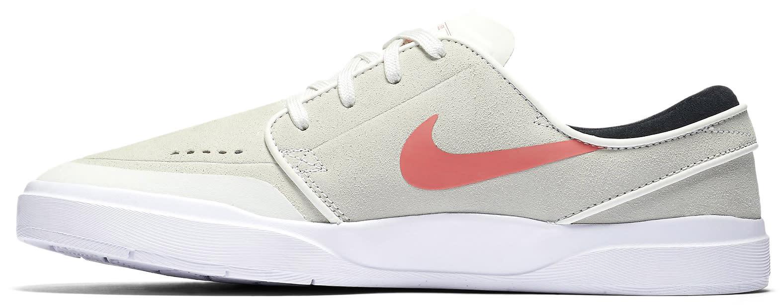 buy online 2a9c3 6e808 Nike Stefan Janoski Hyperfeel XT Skate Shoes - thumbnail 2