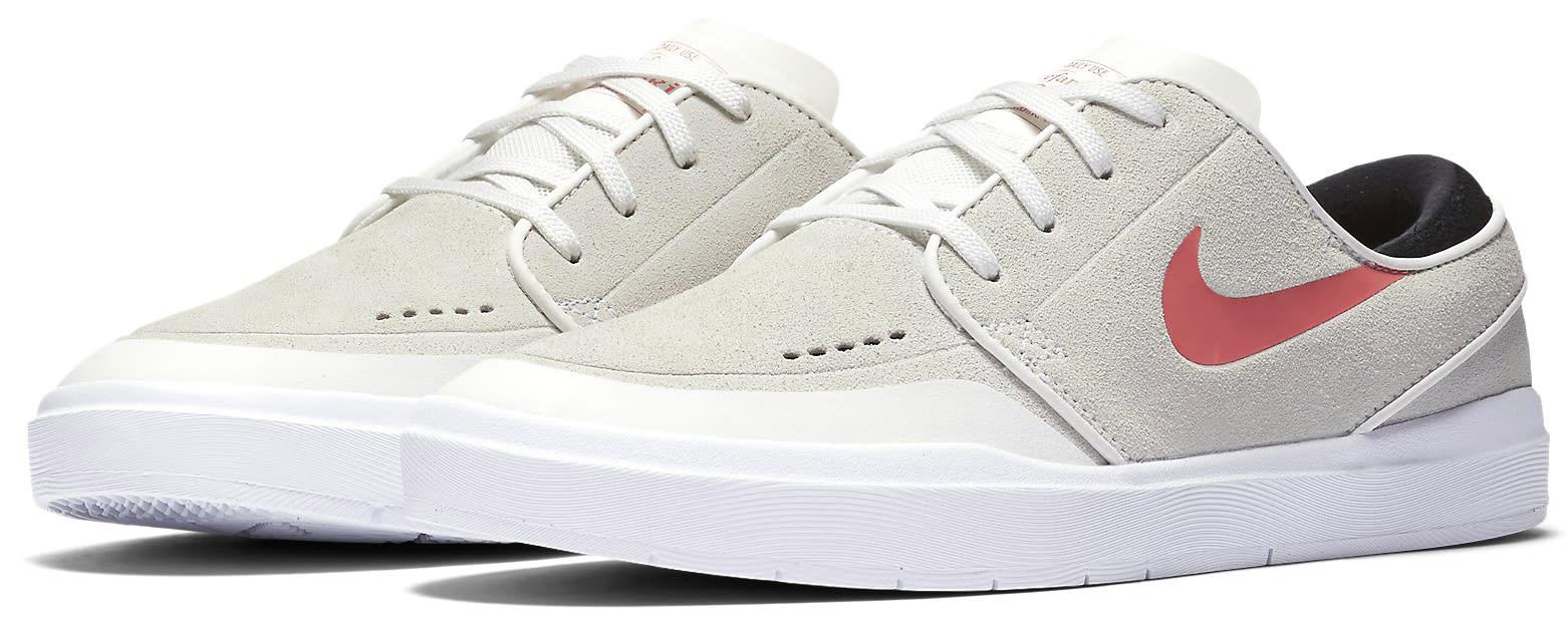 1d08a9c11e9543 Nike Stefan Janoski Hyperfeel XT Skate Shoes - thumbnail 4