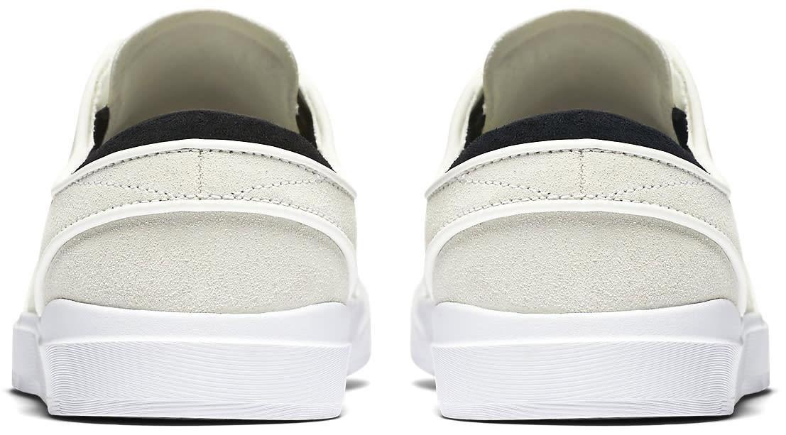on sale fd0dc 329c8 Nike Stefan Janoski Hyperfeel XT Skate Shoes - thumbnail 5