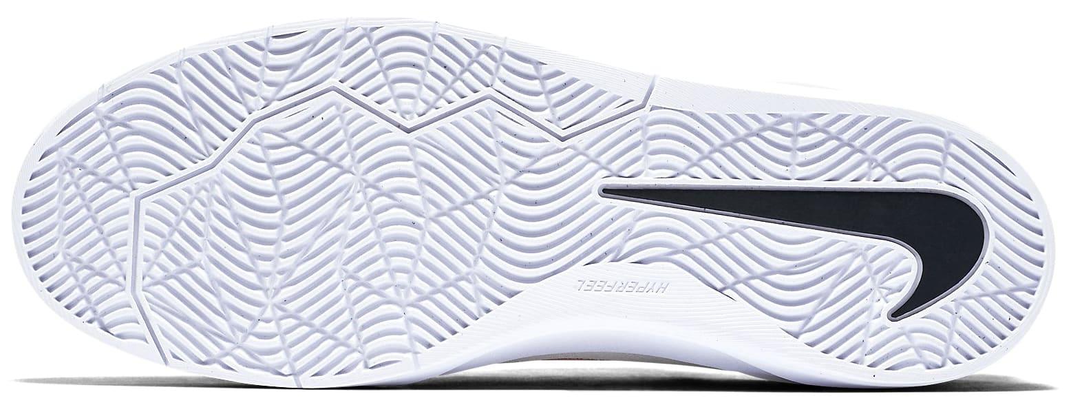 competitive price 30b58 47c40 Nike Stefan Janoski Hyperfeel XT Skate Shoes - thumbnail 6