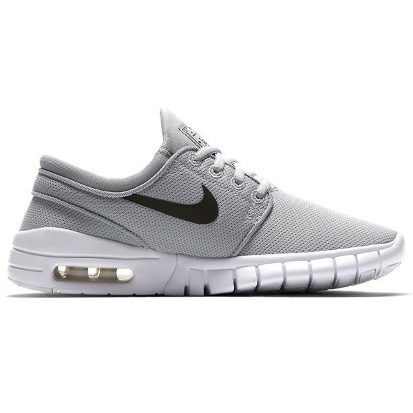971dd6357ad8 Nike Stefan Janoski Max (GS) Skate Shoes - Kids