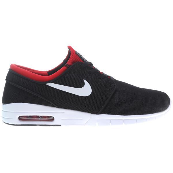 quality design d3b9b 5694d Nike Stefan Janoski Max Skate Shoes