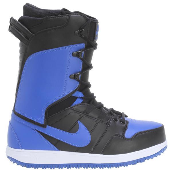 77fa9e4451 Nike Vapen Snowboard Boots