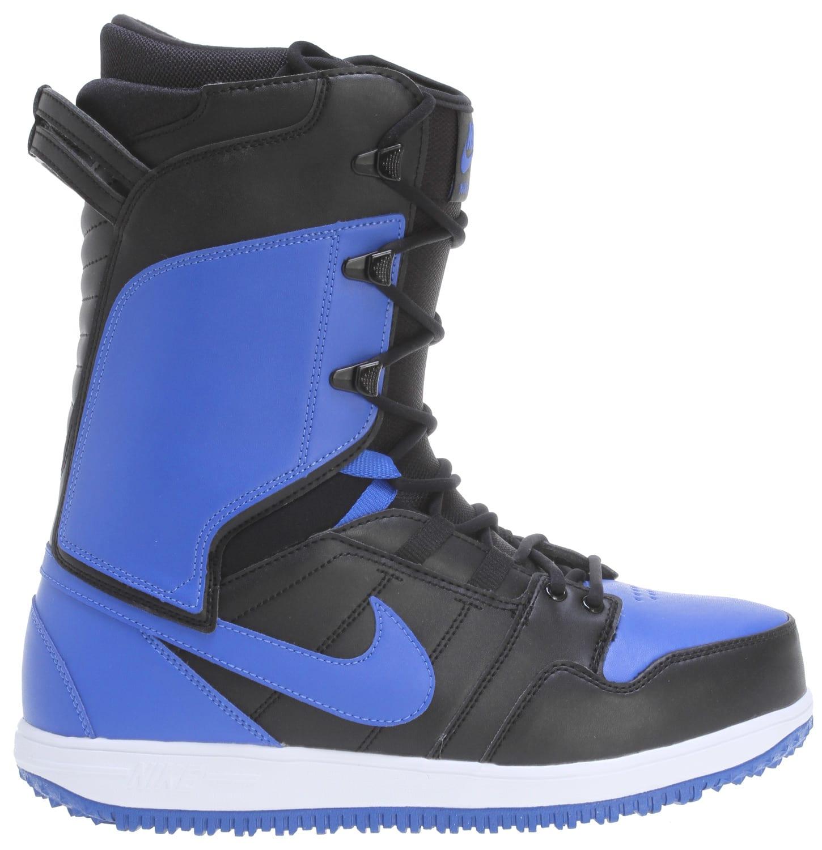 Carteles Inmigración Operación posible  Nike Vapen Snowboard Boots