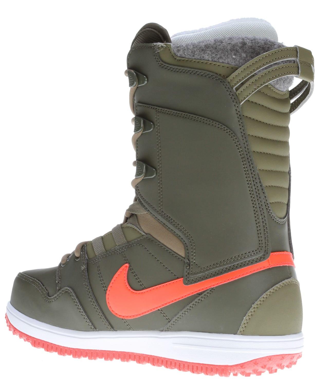 cedc565f2e6c Nike Vapen Snowboard Boots - thumbnail 3