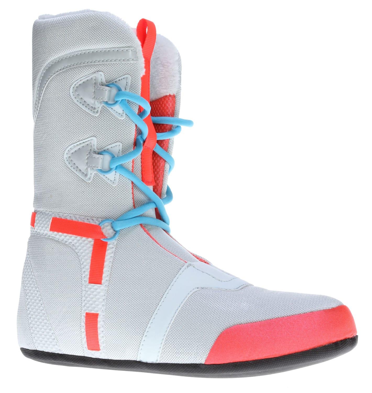 93352548f71d Nike Vapen Snowboard Boots - thumbnail 5