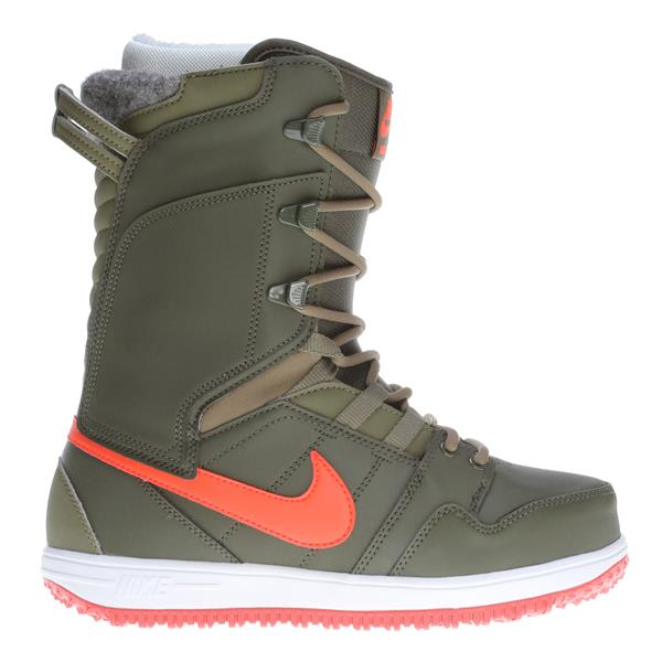 8dc9d3f78062 Nike Vapen Snowboard Boots - Womens