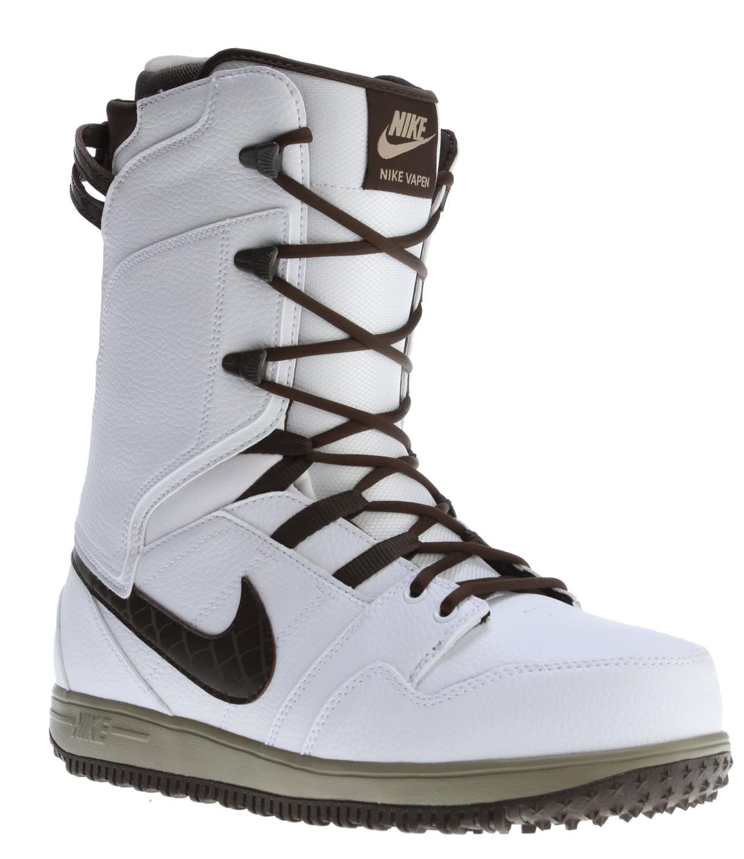 762593c65e85 Nike Vapen Snowboard Boots