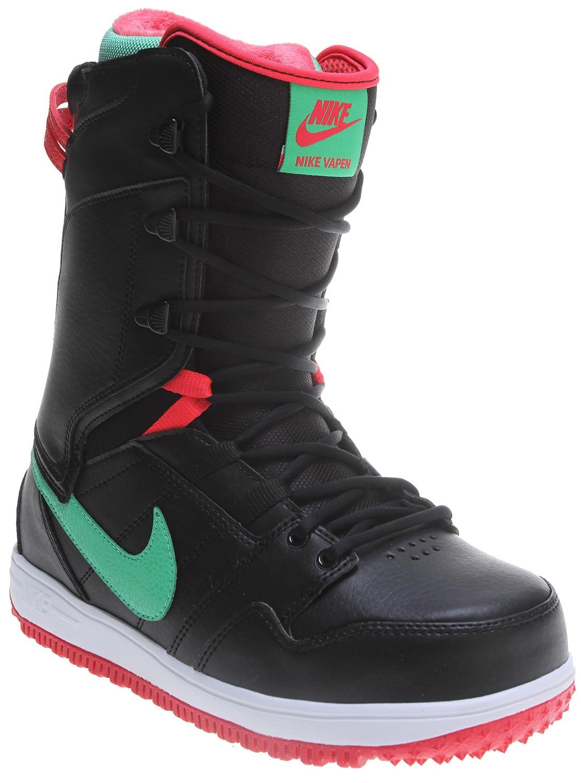 Nike Vapen Snowboard Boots - Womens