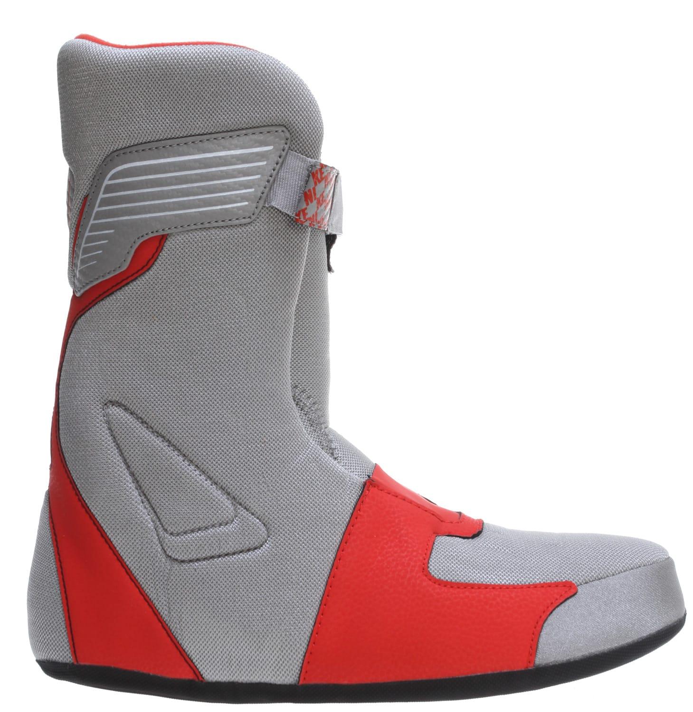 181ab70ff6310 Nike Zoom Force 1 X BOA Snowboard Boots - thumbnail 5