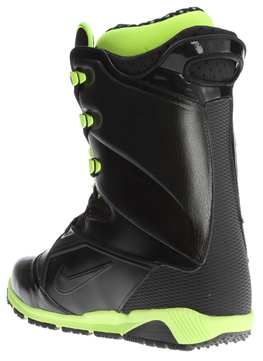 sports shoes d8373 844c3 Nike Zoom Ites Snowboard Boots