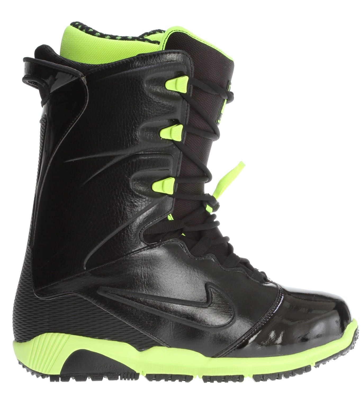33955b5fd83ab Nike Zoom Ites Snowboard Boots - thumbnail 1