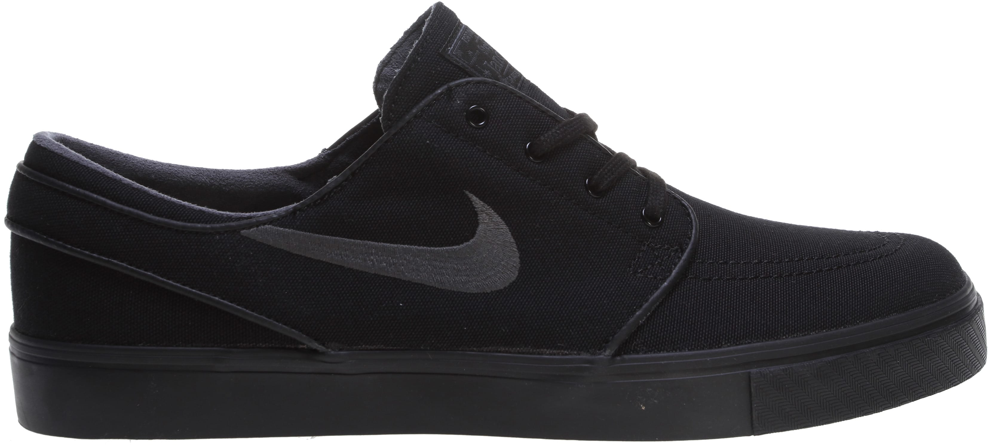 quality design 40274 d61da nike-zm-stefan-janoski-canvas-shoes-blk-anthracite-15.jpg