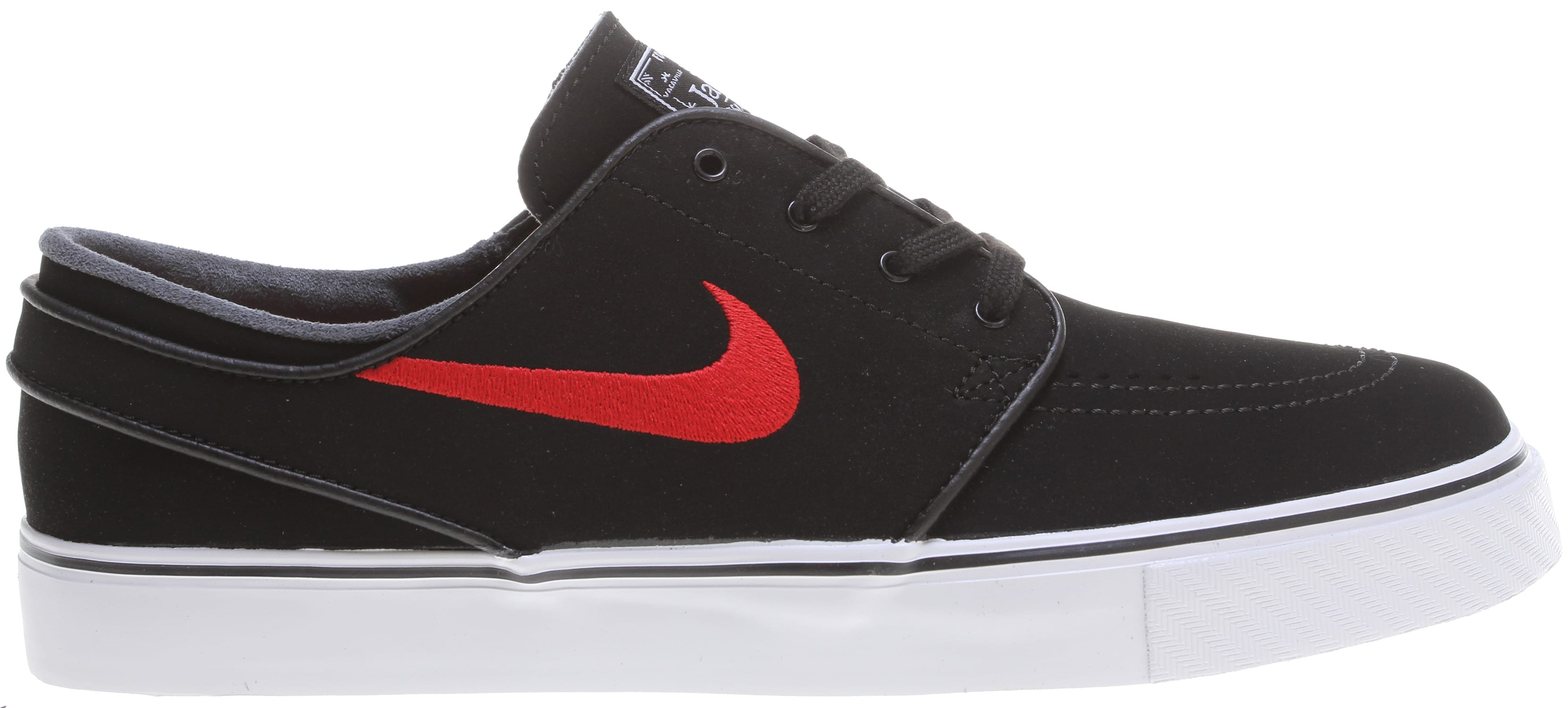 88d5ac42b29e1f nike-zm-stefan-janoski-nb-shoes-blk-white-gym-red-15.jpg