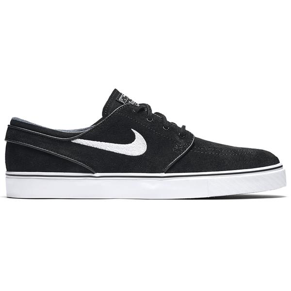 sale retailer dda2e 2e895 Nike SB Zoom Stefan Janoski OG Skate Shoes