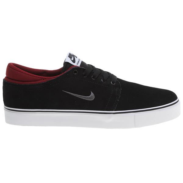 3b3c64703ba4 Nike Zoom Team Edition SB Skate Shoes