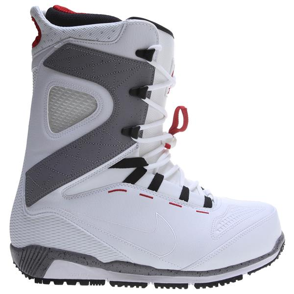 check out de281 56efe nike snowboarding boots for sale