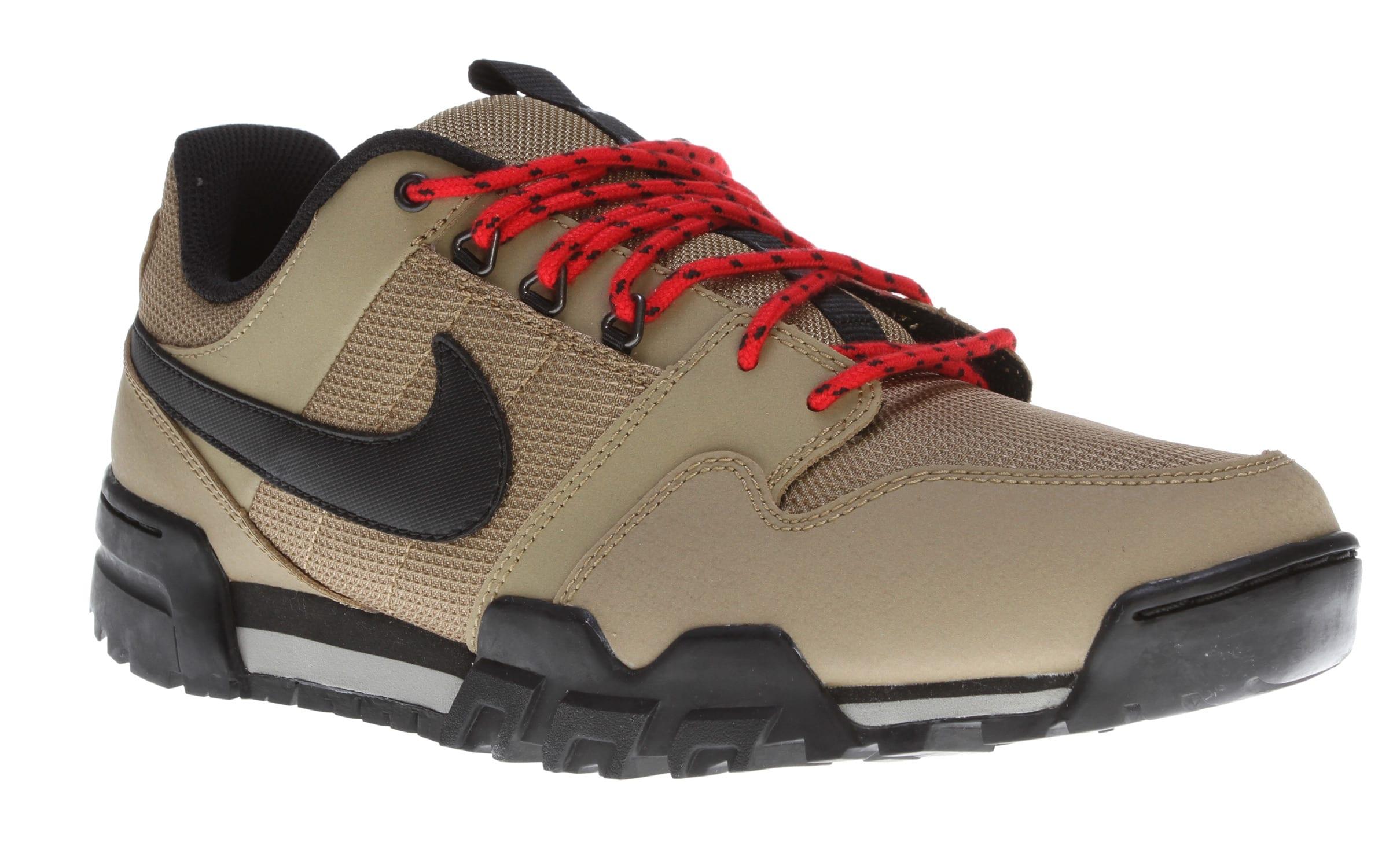767651a157cb54 ... Nike Mogan 2 Oms Skate Shoes - thumbnail 2  Nike 6.0 ...